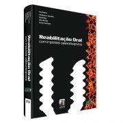 Livro Reabilitação Oral Com Implantes Osseointegrados