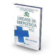 Unidade De Emergência - Condutas Em Medicina De Urgência 3