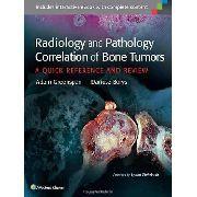 Radiology And Pathology Correlation Of Bone Tumors: A