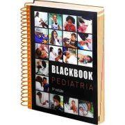 Blackbook Pediatria - 5ª Edição