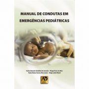 Manual De Condutas Em Emergências Pediátricas