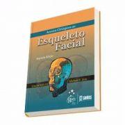 Acessos Cirúrgicos Ao Esqueleto Facial