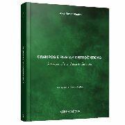 Grampos E Placas Ortodônticas - Introdução À Teoria
