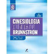 Cinesiologia Clínica De Brunnstrom 6º Edição