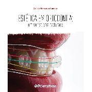 Estética Em Ortodontia Um Sorriso Para Cada Face