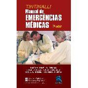 Tintinalli - Manual De Emergências Médicas