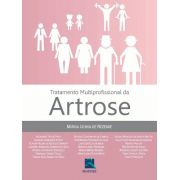 Tratamento Multiprofissional Da Artrose