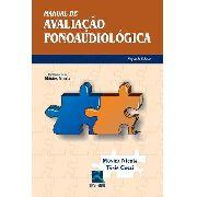 Manual De Avaliação Fonoaudiológica
