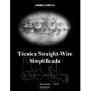 Técnica Straight-wire Simplificada