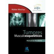 Tumores Musculoesqueléticos