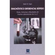 Diagnóstico Diferencial Rápido