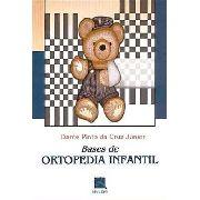 Bases De Ortopedia Infantil
