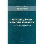 Atualização Em Medicina Intensiva