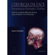 Cirurgia Da Face