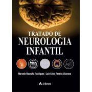 Tratado De Neurologia Infantil