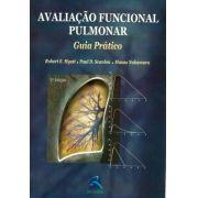 Avaliação Funcional Pulmonar