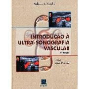 Introdução À Ultra-sonografia Vascular