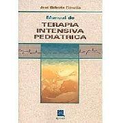 Manual De Terapia Intensiva Pediátrica