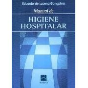 Manual De Higiene Hospitalar