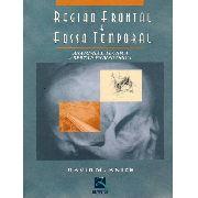 Região Frontal E Fossa Temporal
