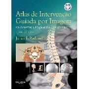 Atlas De Intervenção Guiada Por Imagem Na Anestesia Regional