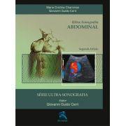 Ultra-sonografia Abdominal