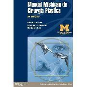Manual Michigan De Cirurgia Plástica