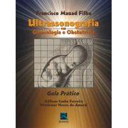 Ultrassonografia Em Ginecologia E Obstetrícia