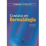 Condutas Em Dermatologia