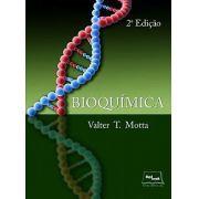 Bioquímica 2ª Edição