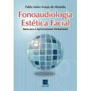 Fonoaudiologia Estética Facial
