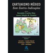 Cartunismo Médico