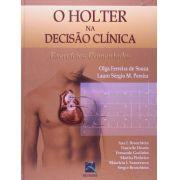 O Holter Na Decisão Clínica