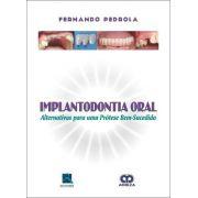 Implantodontia Oral