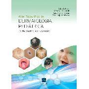 Atlas Topográfico De Dermatologia Pediátrica