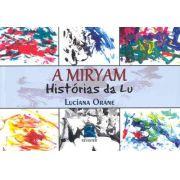 A Miryam
