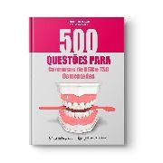 500 Questões Para Concursos De Asb E Tsb Comentadas