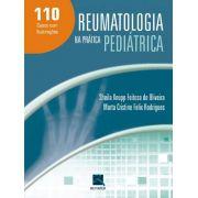 Reumatologia Na Prática Pediátrica