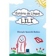 Estoria Da Língua Lili