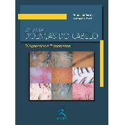 Atlas De Doenças Do Cabelo