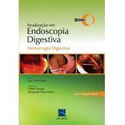 Atualização Em Endoscopia Digestiva