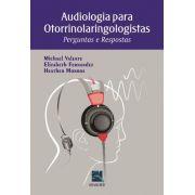 Audiologia Para Otorrinolaringologistas