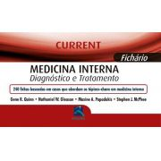Current - Medicina Interna