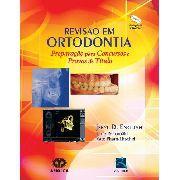Revisão Em Ortodontia