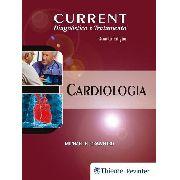 Current - Cardiologia