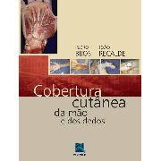 Cobertura Cutânea Da Mão E Dos Dedos