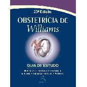 Obstetrícia De Williams