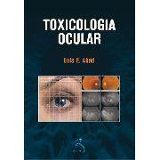 Toxicologia Ocular