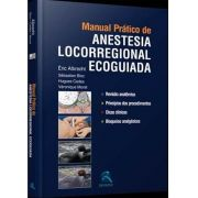 Manual Prático De Anestesia Locorregional Ecoguiada