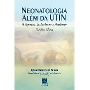 Neonatologia Além Da Utin
